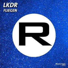 LKDR - FLIEGEN